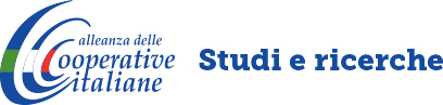 Uffici Studi Alleanza Cooperative Italiane | Forum