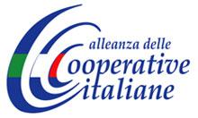 Alleanza delle Cooperative Italiane