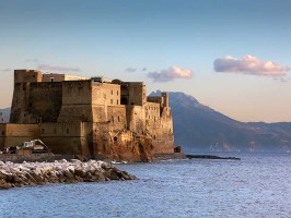 Castel-dellOvo-Napoli