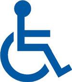 Disabili-Logo-ok