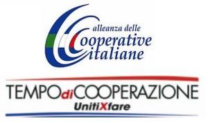 Imola tempo di cooperazione
