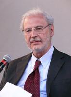 Trigilia carlo Ministro coesione territoriale