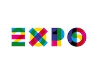 EXPO 2015 piccolo