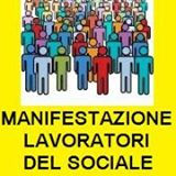 manifestazione sociali