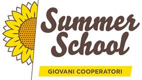 Summer School - Giovani Cooperatori copia-ridotto1