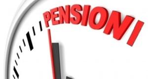 Pensioni-