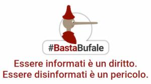 #bastabufale copia 4 a 370