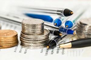 soldi_attività_creditizie