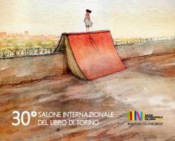 30-salone-del-libro-locandina-gipi-2