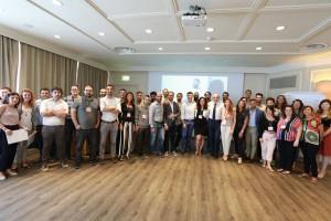 assemblea giovani alleanza