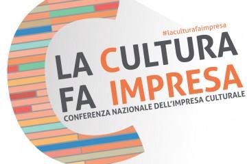 immag. Programma_Impresa_Culturale_Aquila-1