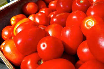 pomodoro-cassetta-
