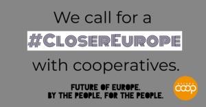 foto closereurope--