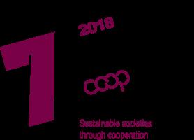 Coopsday2018 logo
