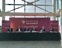 conferenza-presentazione-Vivite