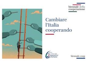 Biennale-cooperazione