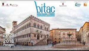 Bitac2018