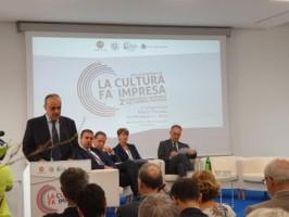Bonisoli-conferenza-cultura