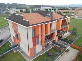 ACI Housing sociale