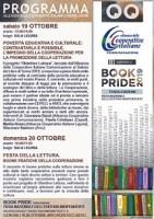 ACI Book pride 2
