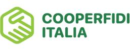 logo-cooperfidi