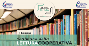 Obiettivo-Lettura-2021-sl1200x630